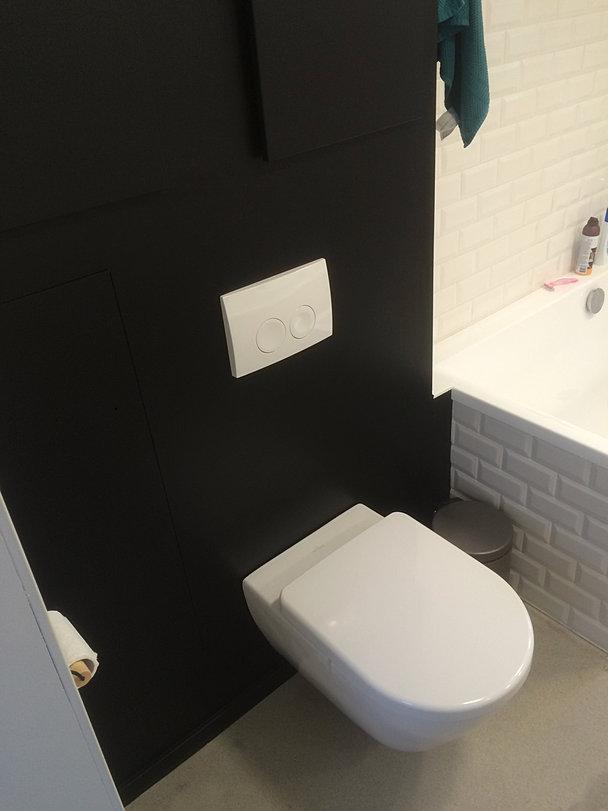 Badkamer Renovatie Idee ~ Badkamer Budget Berekenen Wat kost een badkamer nu eigenlijk volg