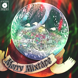 Merry Mixtape_cover.png