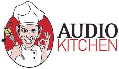 AudioKitchen_Logo-horizontal2020.jpg