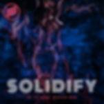 IIAD 010 Solidify_cover.jpg