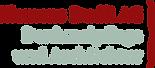 Logo_Klemens_Dudli.png