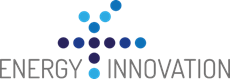 Energy-innovation-logo-rgb.png