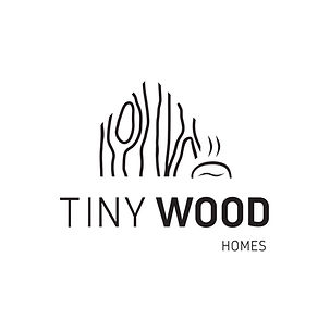 tinywoodhomes_logo-positive-version-1.jp