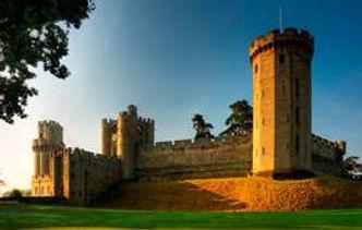 east-front-warwick-castle_promo.jpg
