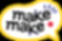 Logo Makemake Color.png