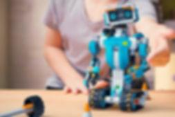 best-robot-kits-lego-boost-500x500_pftrw