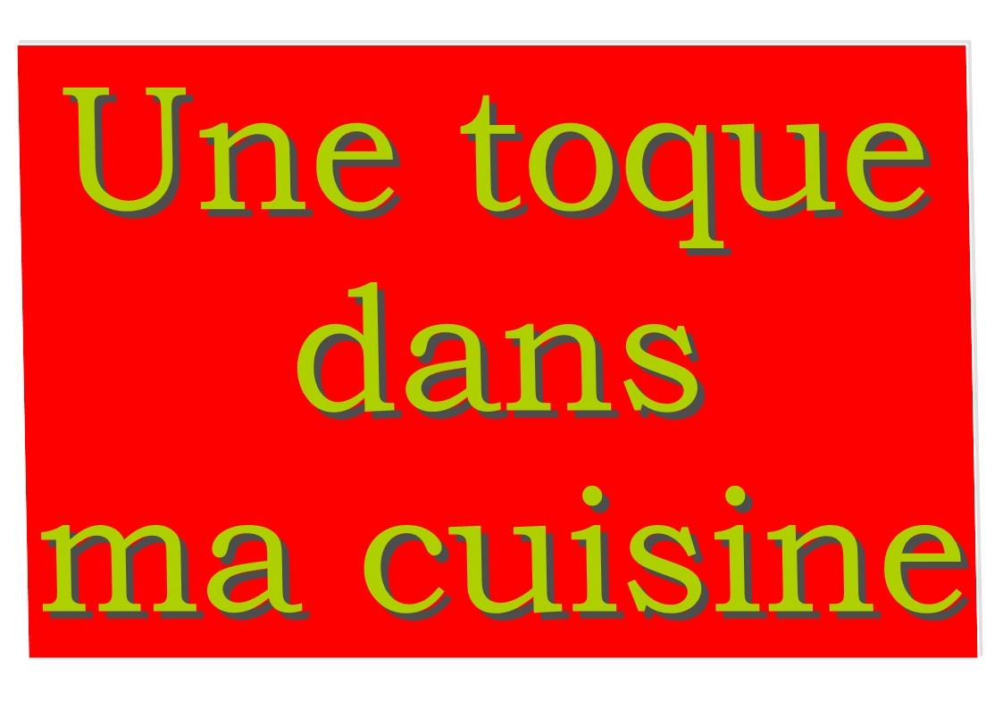 Cours de cuisine p tisserie macarons bourg achard rouen - Cours de cuisine rouen ...