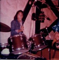 Danny 1974