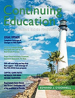 Continuing Eduction 15th edition