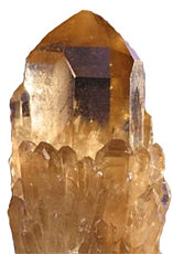 Lightbrary Quartz