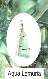 Lemuria Aqua