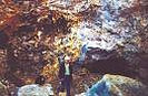 Marble Biotite
