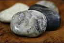 Marble Connemara