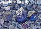 Sapphire Family