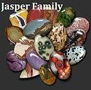 Jasper Family