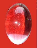 Shivalinga Crystals
