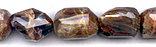 Brandy Opals