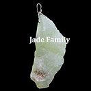 Jade Family