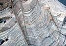 Marble Dolomitic