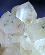 Star Quartz Inquiry