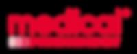 Logo_farbe_digital.png