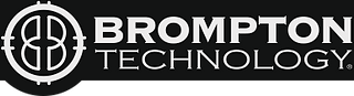 Brompton Technology