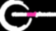 SUP_Logo_White_Final_4.png