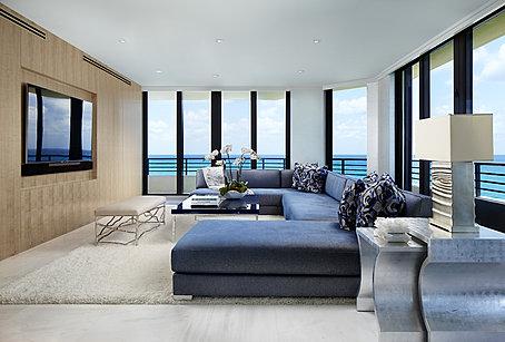 Allison Paladino Palm Beach Interior Design South Florida Interior