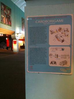 Open Boarders 2011 Cardborigami Exibit 5.jpg