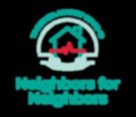 CC_N4N_Logo_FullColorwTagline-01.png