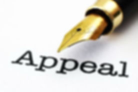 Appeal.JPG