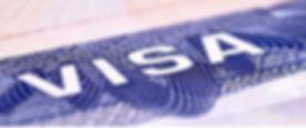 Visa Label.JPG