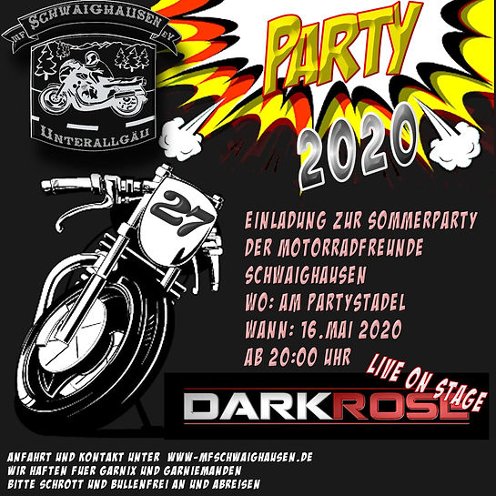 Sommerparty-2020.jpg