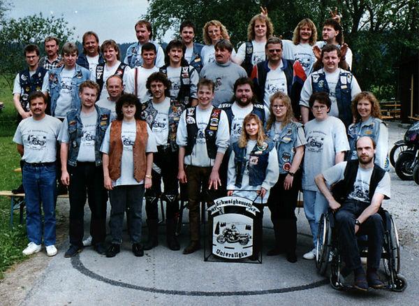 Gruppe-MF-1996.jpg
