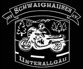 MF-Logo-Schwarz.jpg