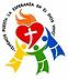 Grupo de Oracion.png