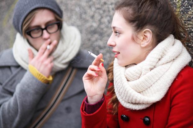 e cigarette price eu