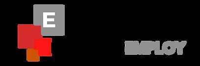Long Logo (Transparent).png