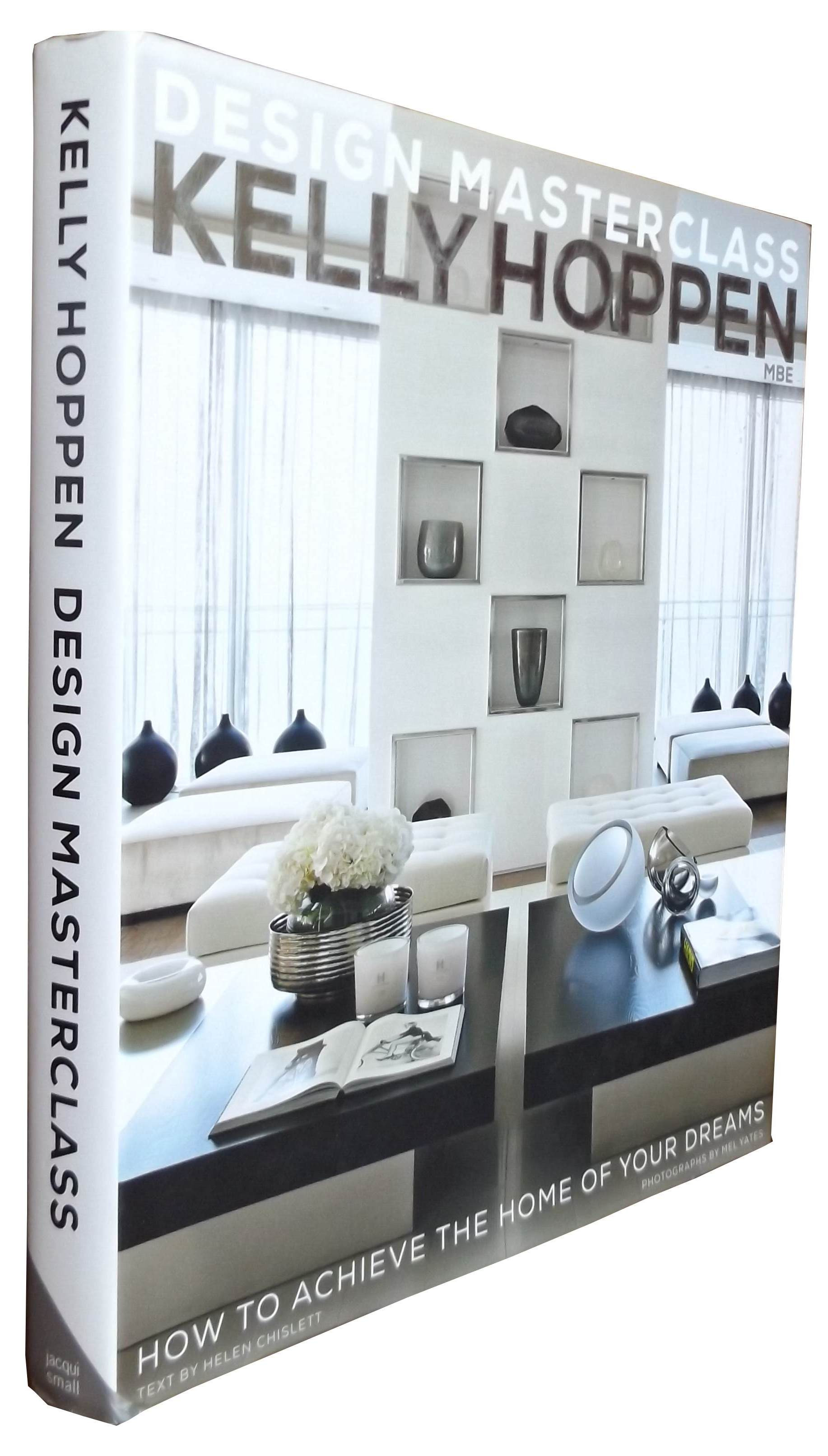 Indie bookstore | UK | the Bouquinistes | Kelly Hoppen Design ...