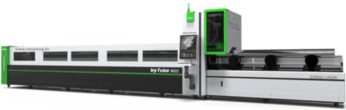 TFP-Manual laser.jpg