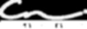 Project-C-logo-nieuw---wit(1).png