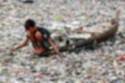 1490265536_7eme-continent-plastique-ocea