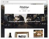 Atchafalaya Trading Co.
