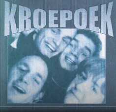 Kroepoek.png