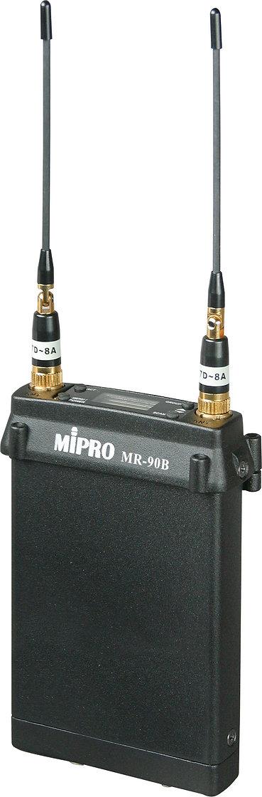 MR-90B.jpg