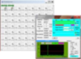 Mipro-PC2.jpg