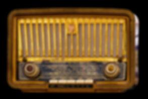 radio-1682531_1920.jpg