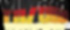 logo YH7613 LETRAS BLANCAS.png