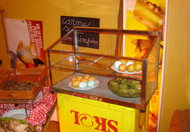 festa boteco decoracao rustica : festa boteco decoracao rustica:decoração boteco estufa mesa de boteco