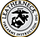 Leatherneck Firearms Instruction